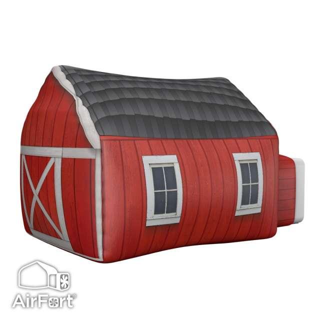AirFort Farmer's Barn