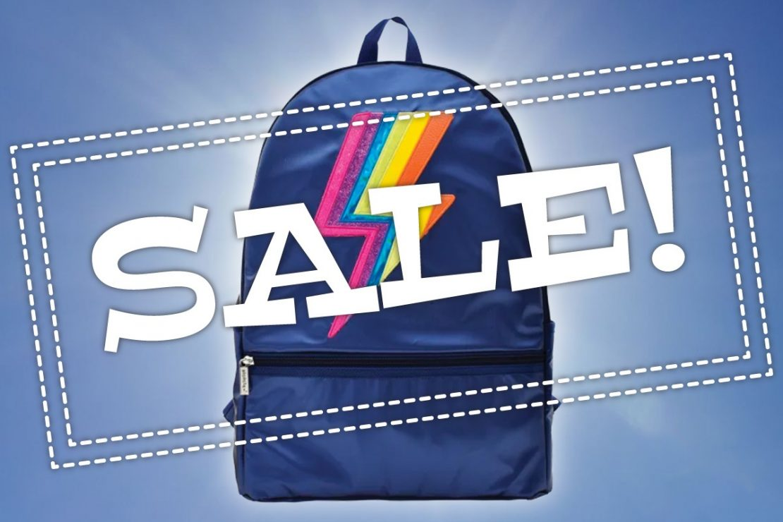 07 08 20 backpack sale 1200x800