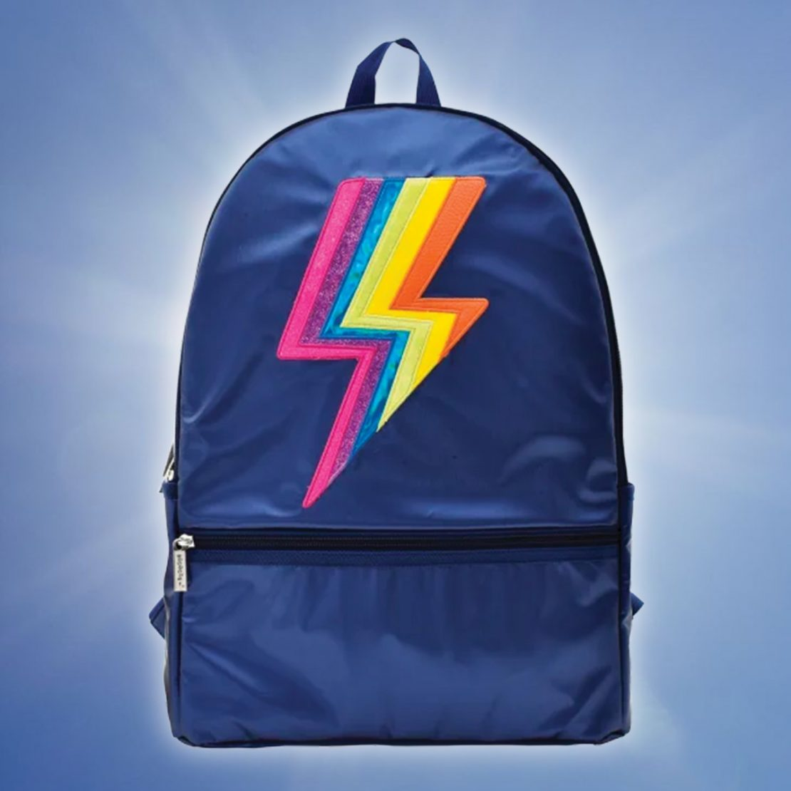 Backpacks and Back To School Gear