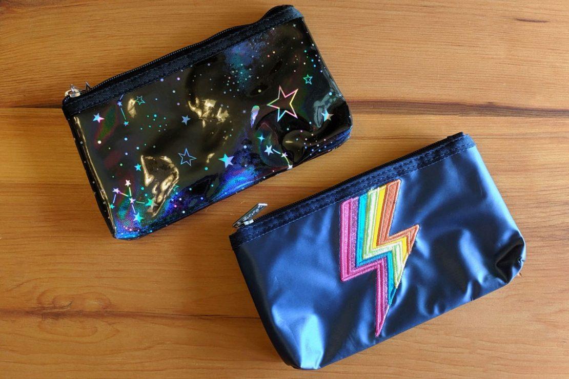 iScream small bags