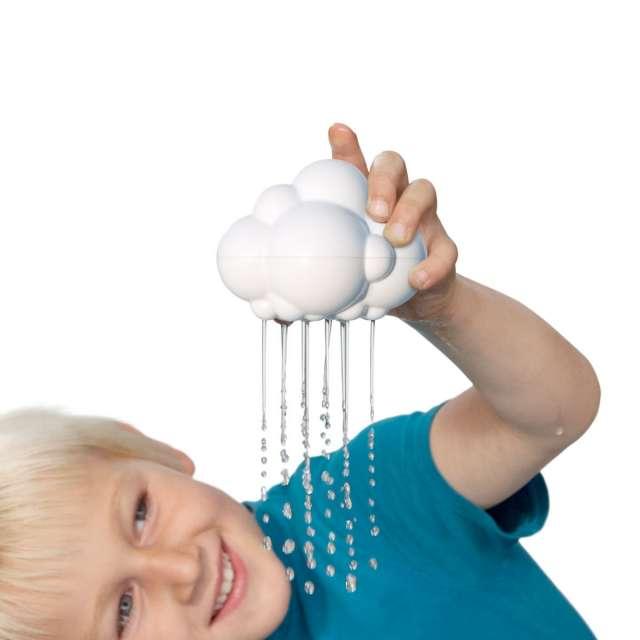 Plui Raincloud