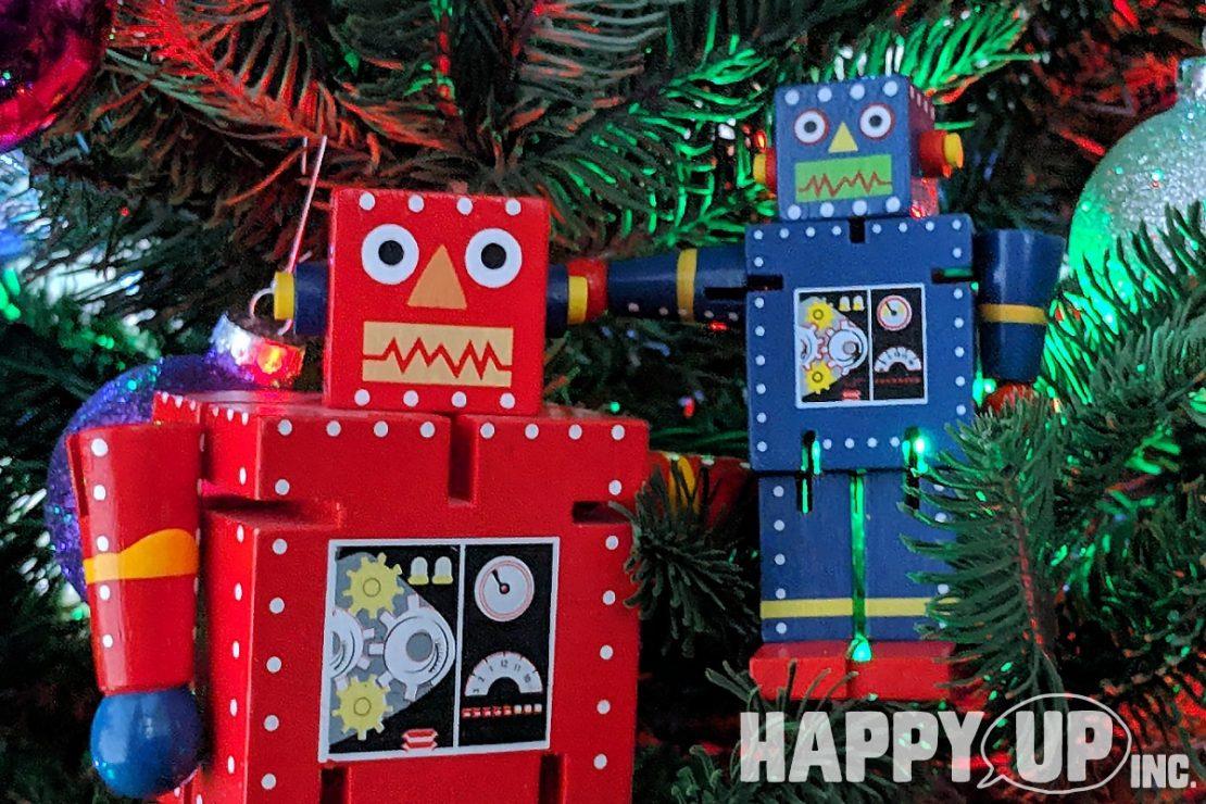 12 24 18 Cmas Robots 1200X800