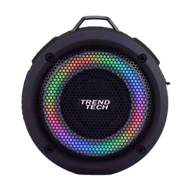 Sound Blaster All Weather Waterproof Speaker