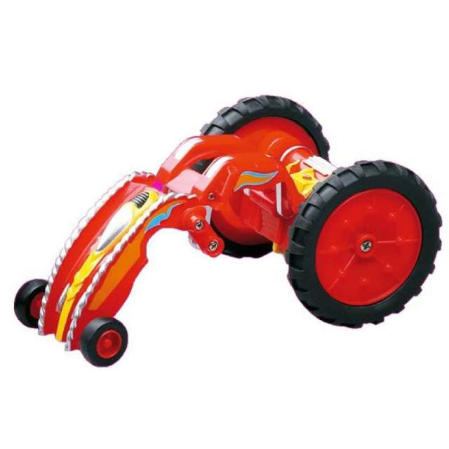 Hyper Runner in Red and more tween gifts!