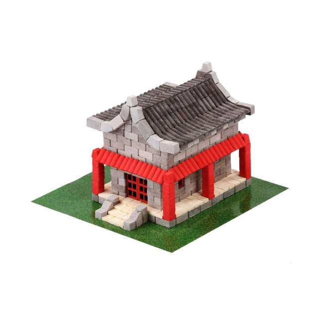 Wise Elk Chinese House
