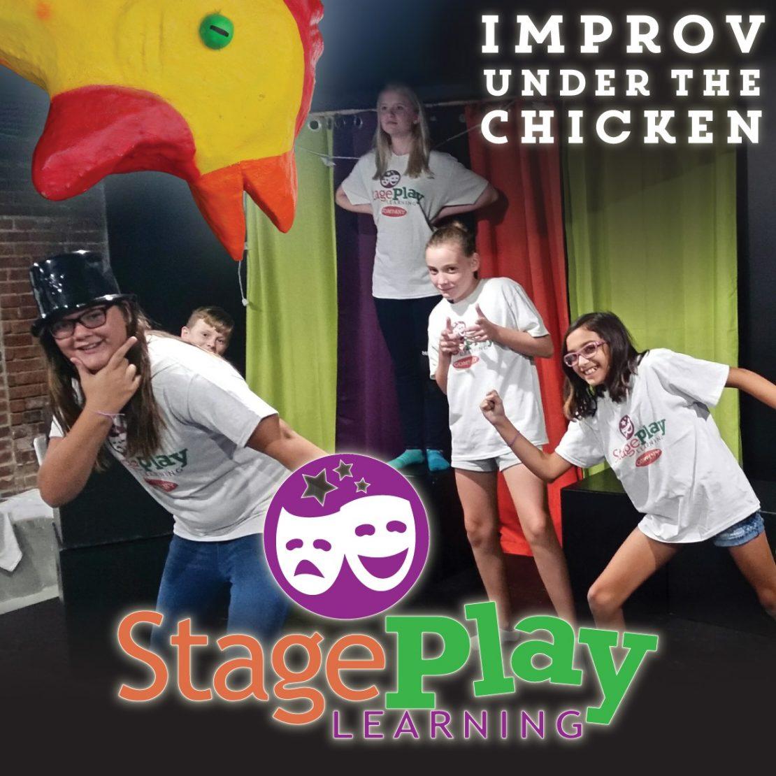 05-23-19-stageplay-improv-chicken-sq