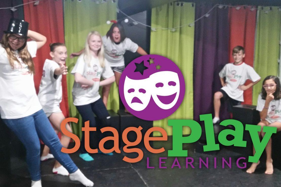 05-23-19-stageplay-kids-logo-1200x800