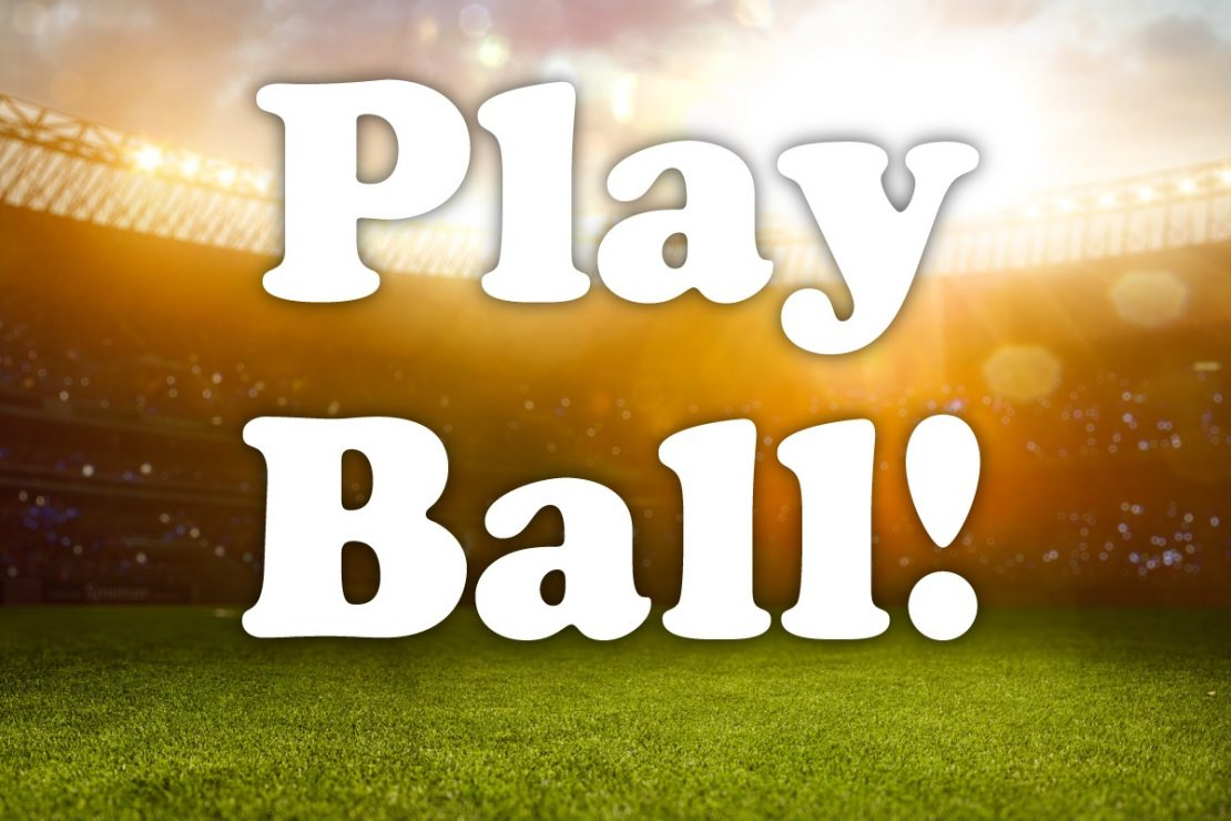 04 29 20 play ball main 1200x800