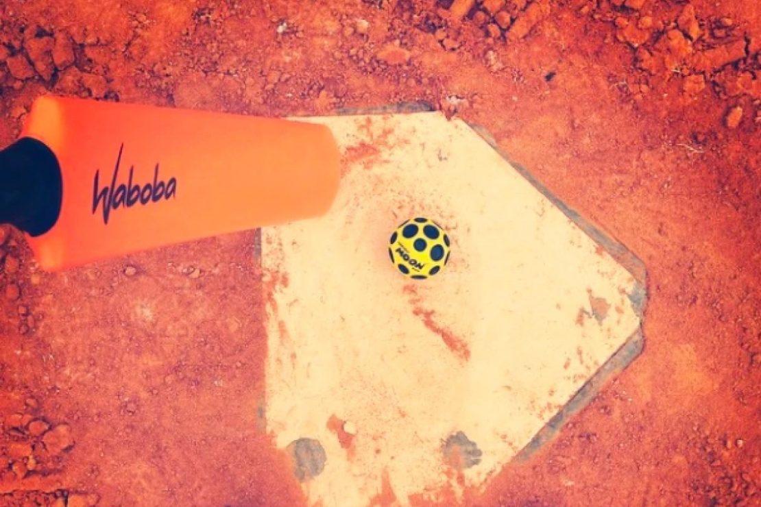Waboba Land Gear