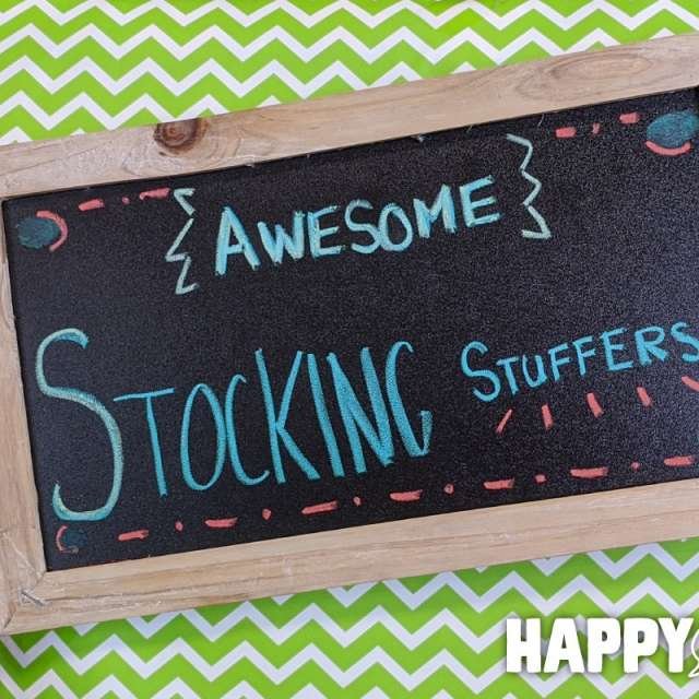 Tidbits and Silly Things!