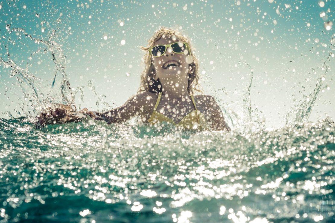 05 21 19 splashy summer 1200x800