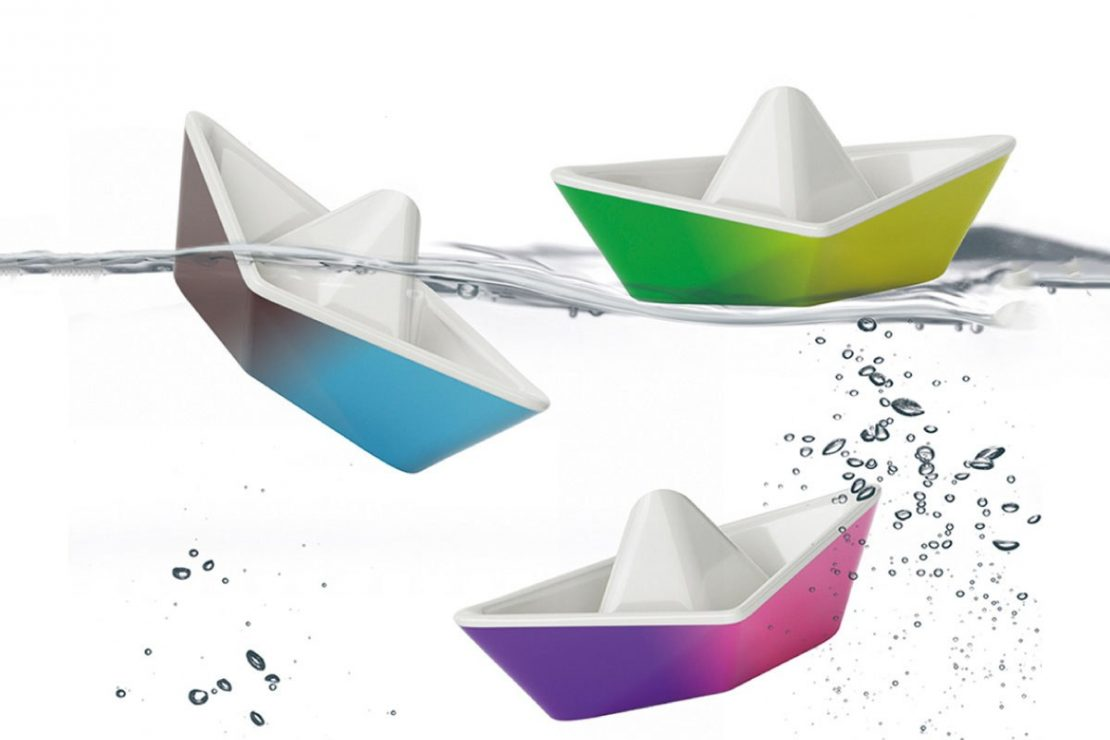 Kid o origami boats 1200x800