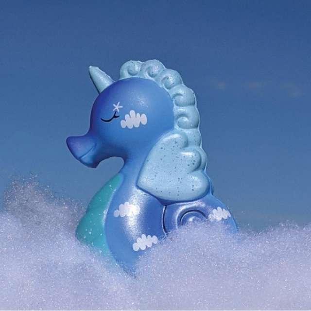 Dreamy Seahorsicorn from Cuddle Jones