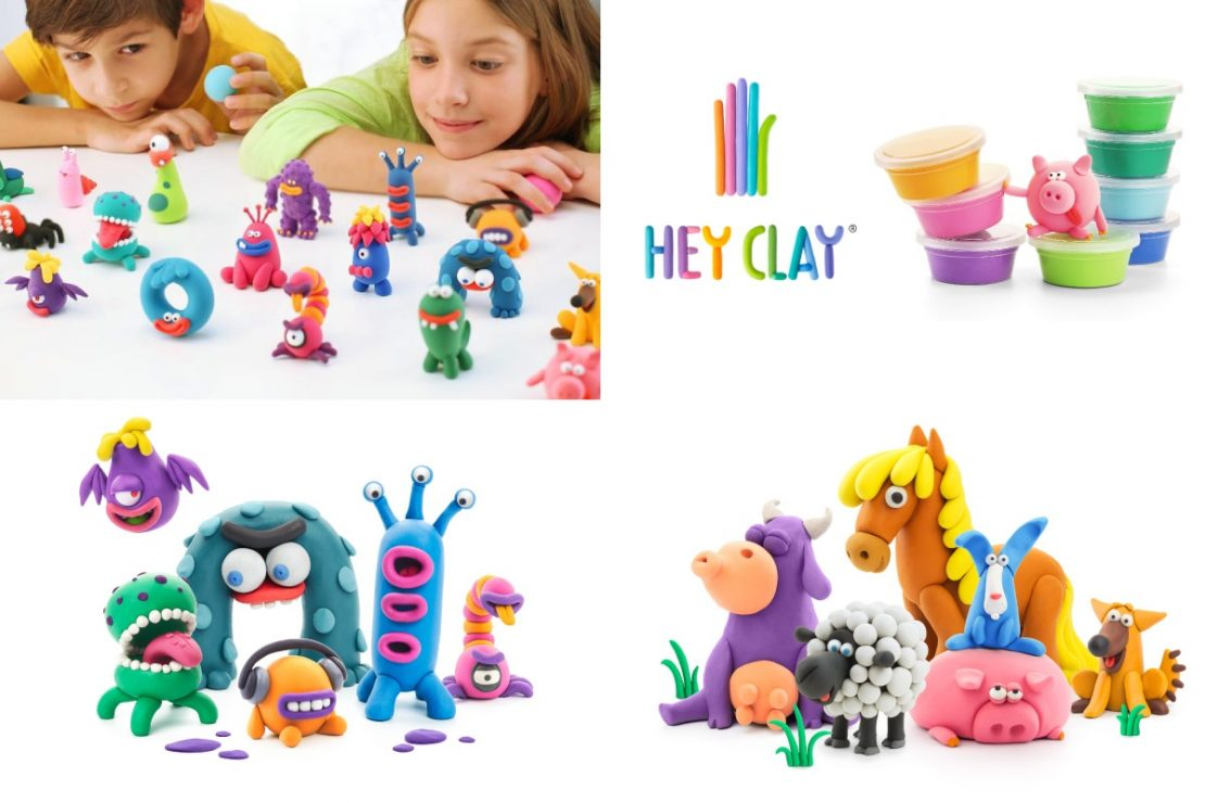 Hey Clay from Fat Brain Toys