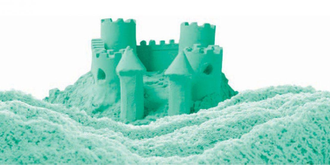 Mad Mattr Castle