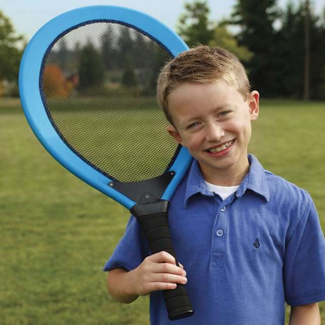 Jumbo Tennis Set from Get Outside Go Play