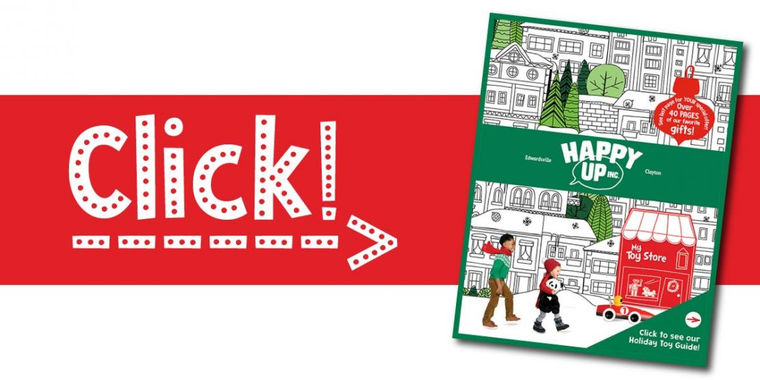 Click to flip through our Winter Holiday Catalog!