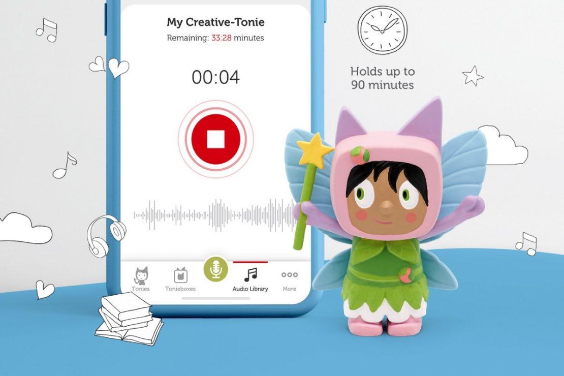 Tonies app creative 800