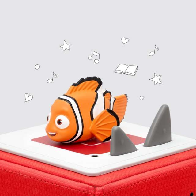 Finding Nemo Story Tonie