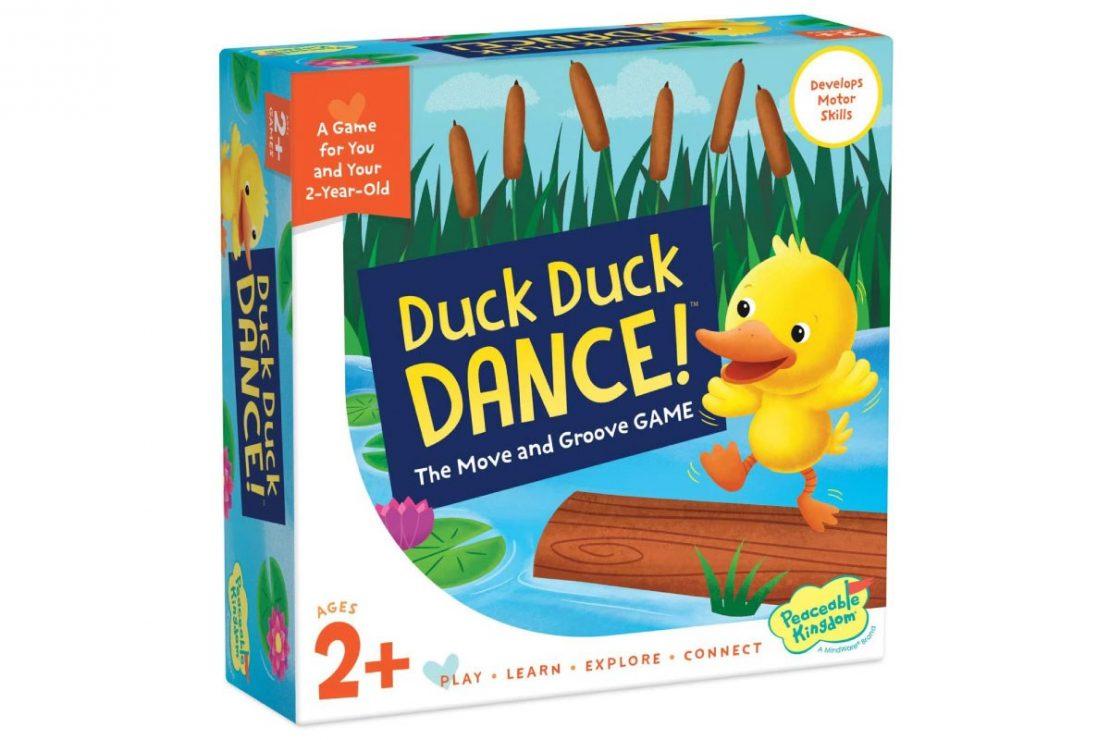 Pk duck duck dance box 1200x800