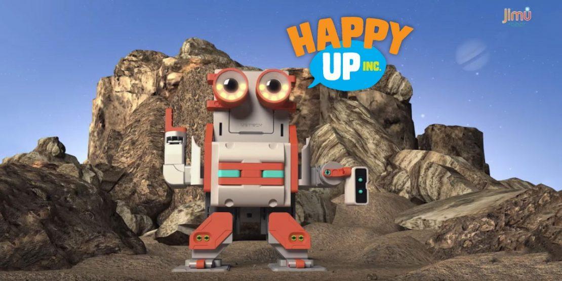 12 04 18 Robots Stem Header Rec