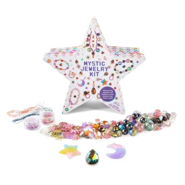 Mystic Jewelry