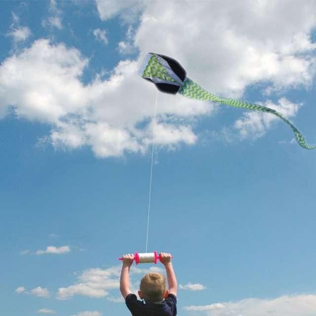 Parafoil 2 Travel Kites