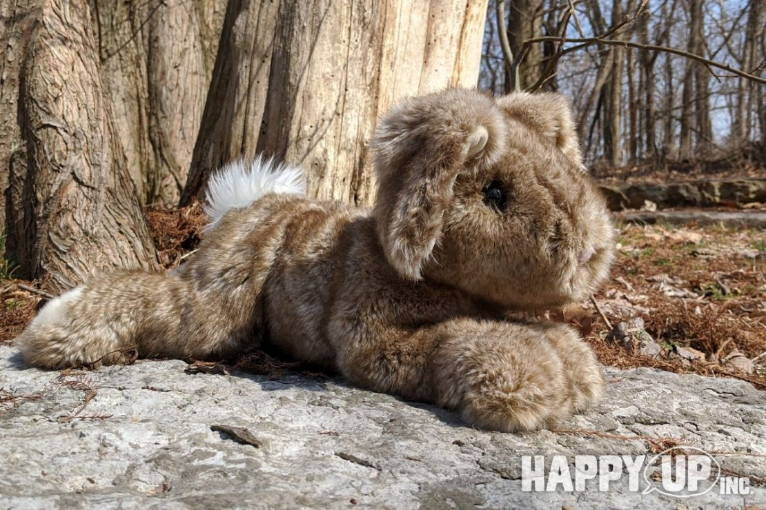 Douglas Co Co Floppy Bunny - Large