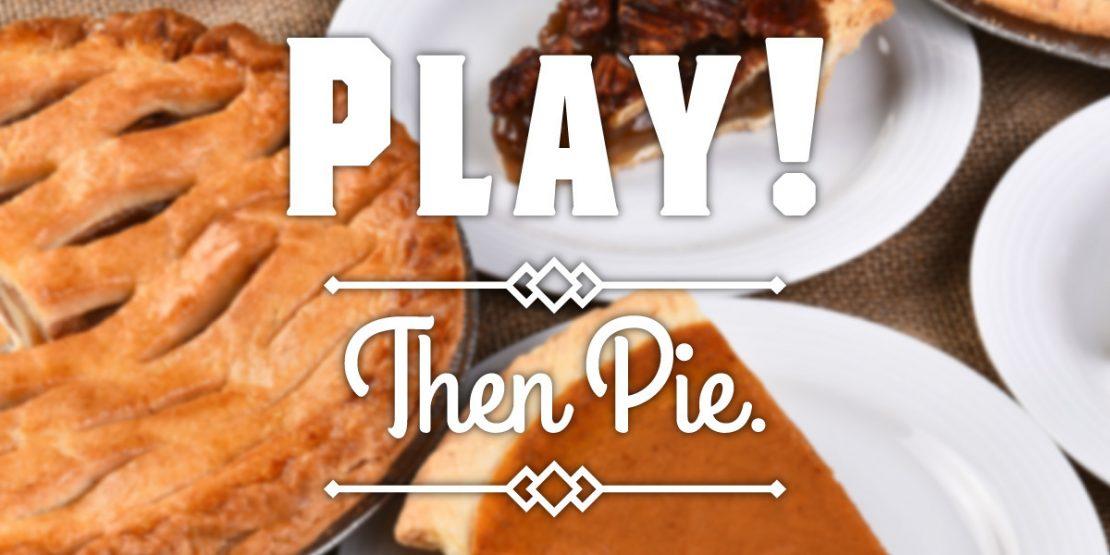 1200 Pie Blog Rec
