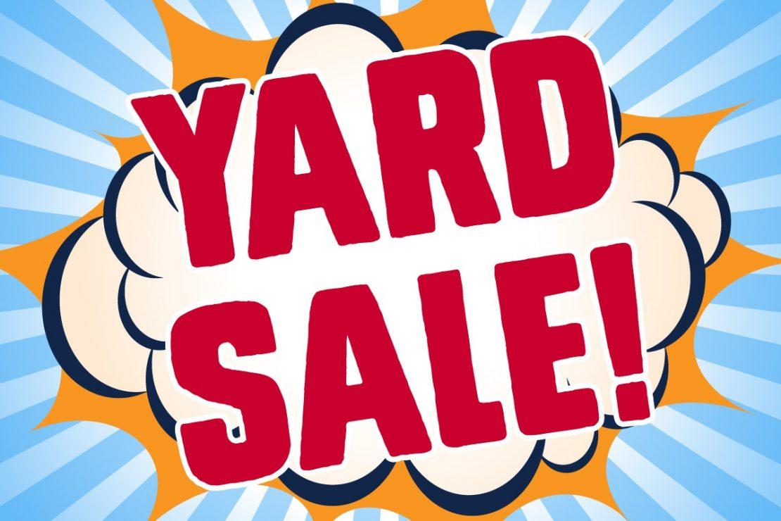 05 27 20 yard sale main 1200x800