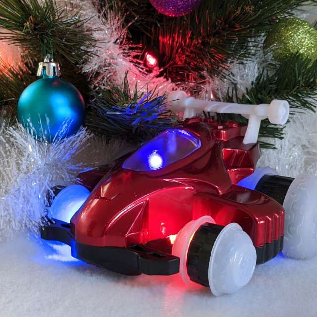 RC gifts for speedsters