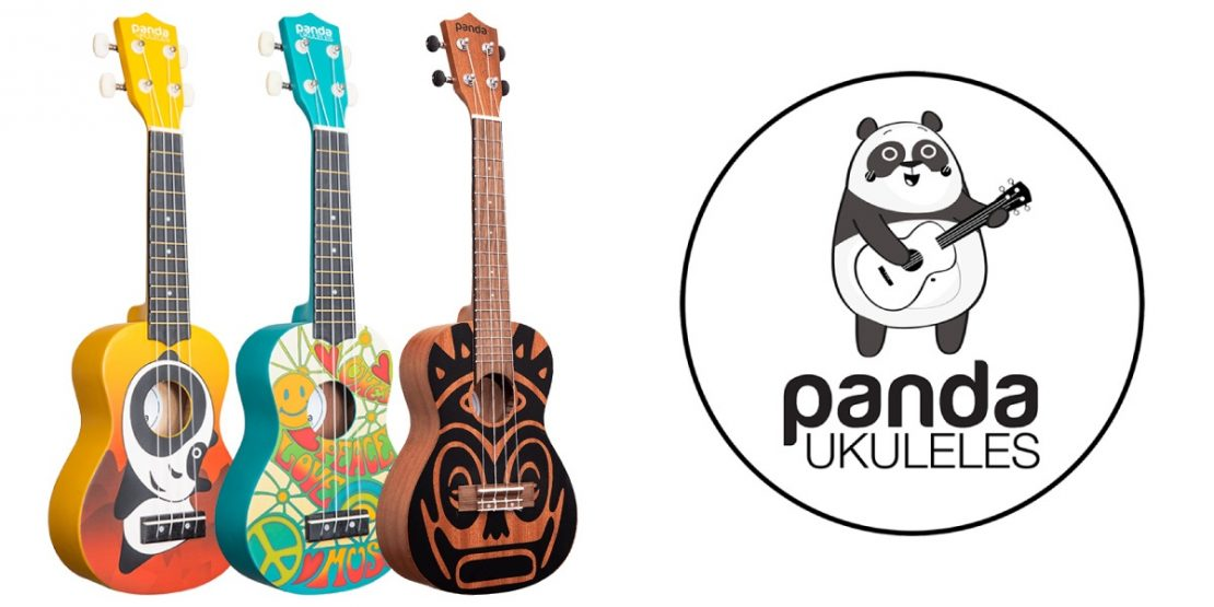Amani-ukes-panda