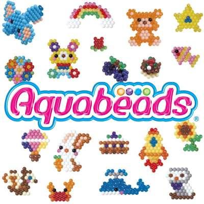 AquaBeads by Epoch