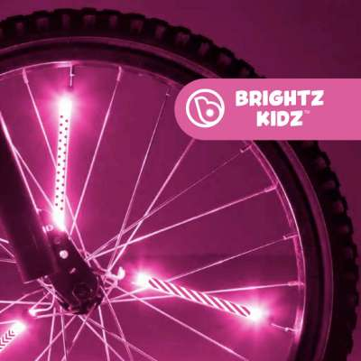 Brightz Kidz