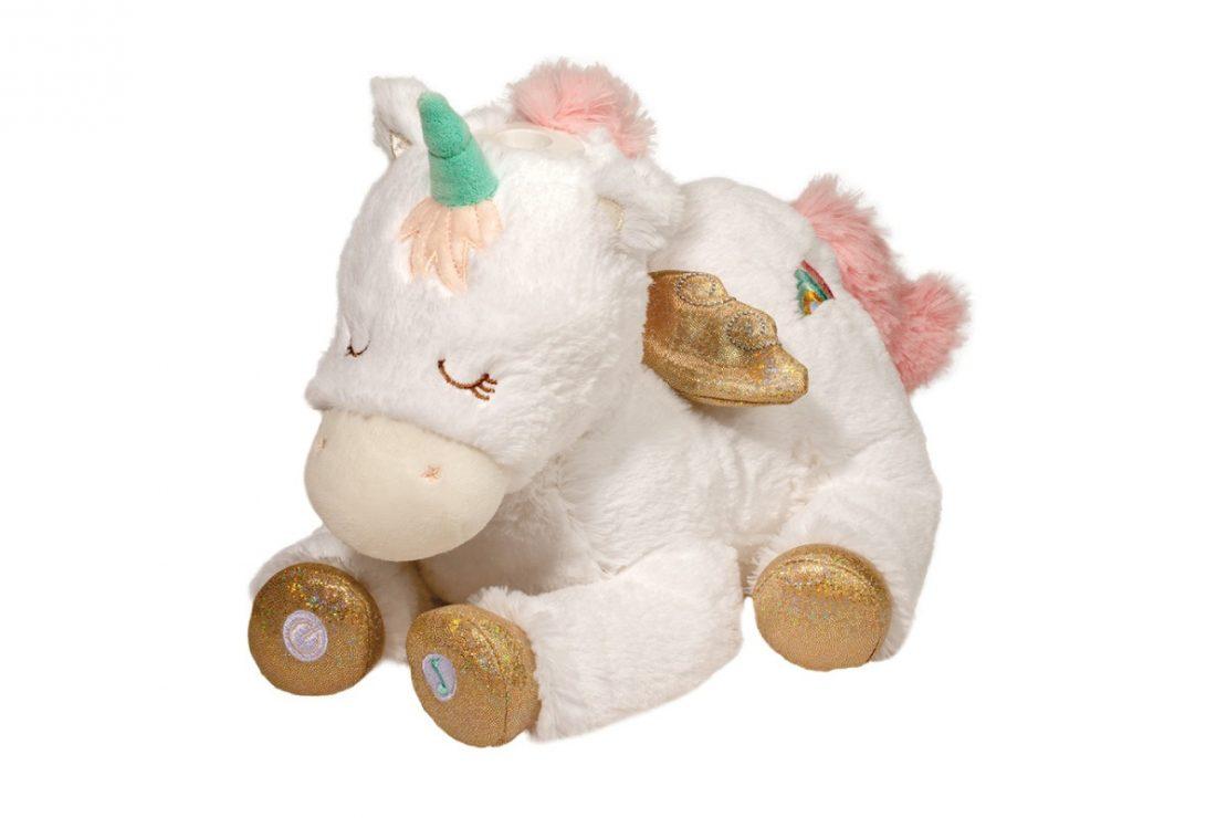 Douglas Starlight Musical Unicorn