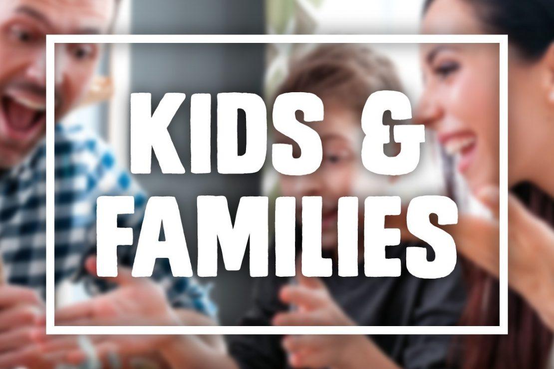 04 28 19 kids families 1200x800