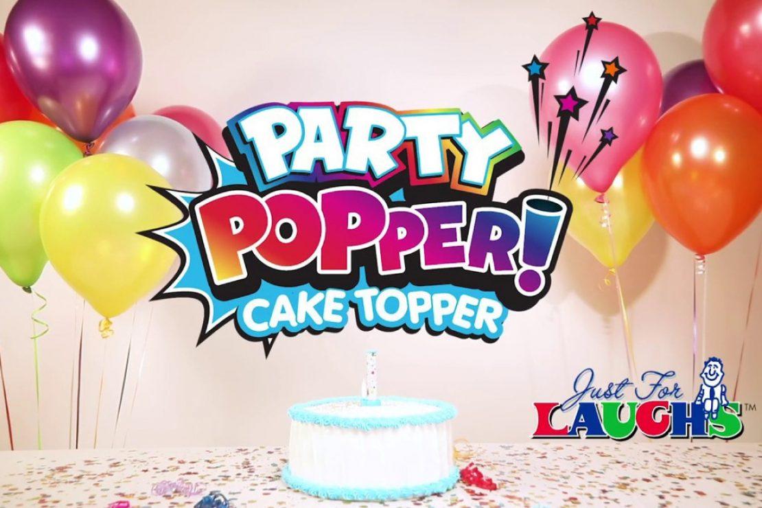 Jfl party popper main 1200x800
