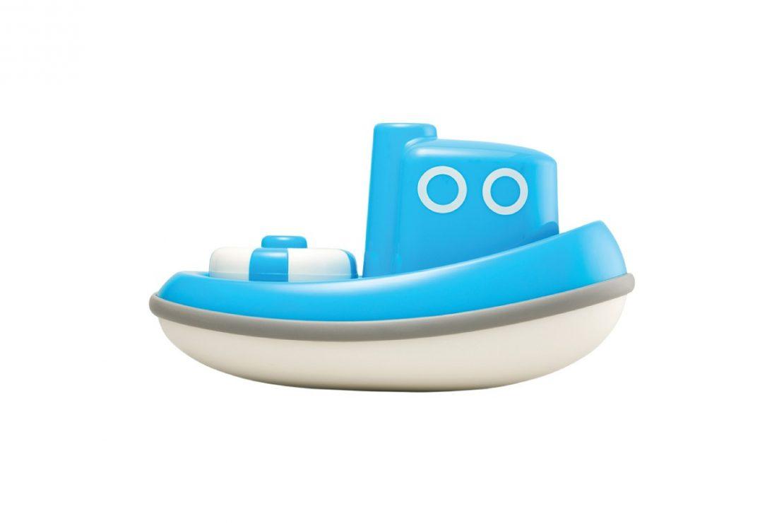 Kid-O Tug in blue