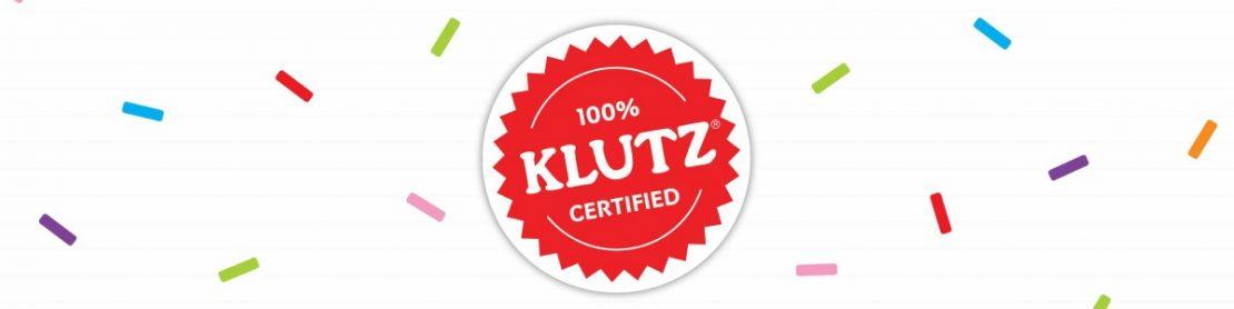 Klutz Craft Kits