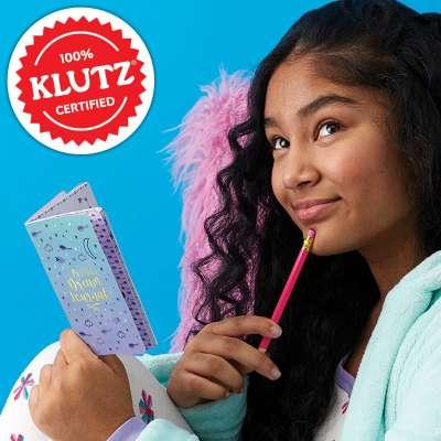 Klutz Spa Craft Kits