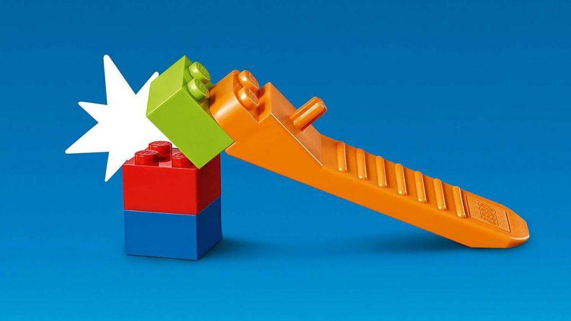 Lego Tool