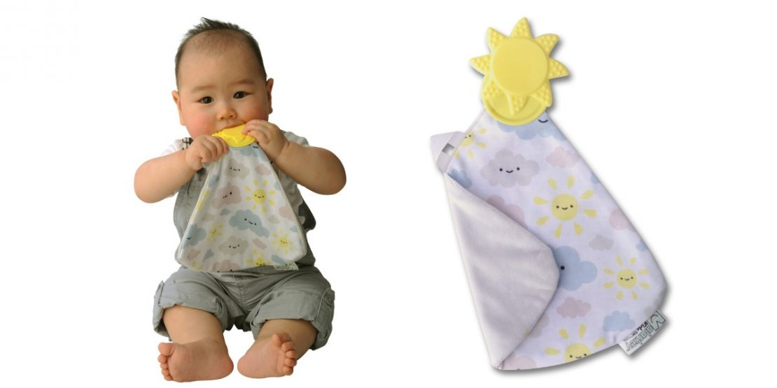 Malarkey Kids Munch-It Blanket