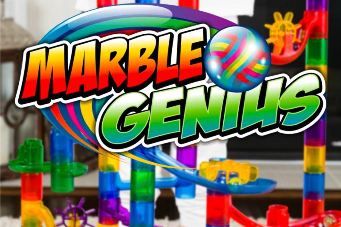 Mb marble genius main 1200x800