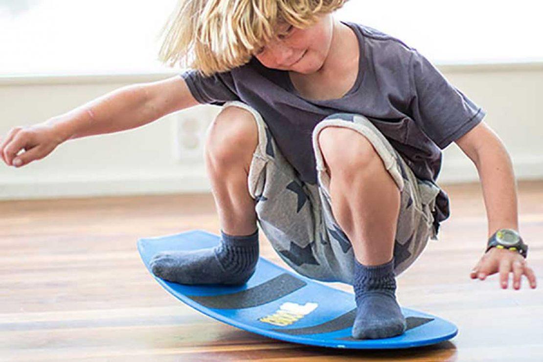 Spooner Boards | Happy Up Inc.