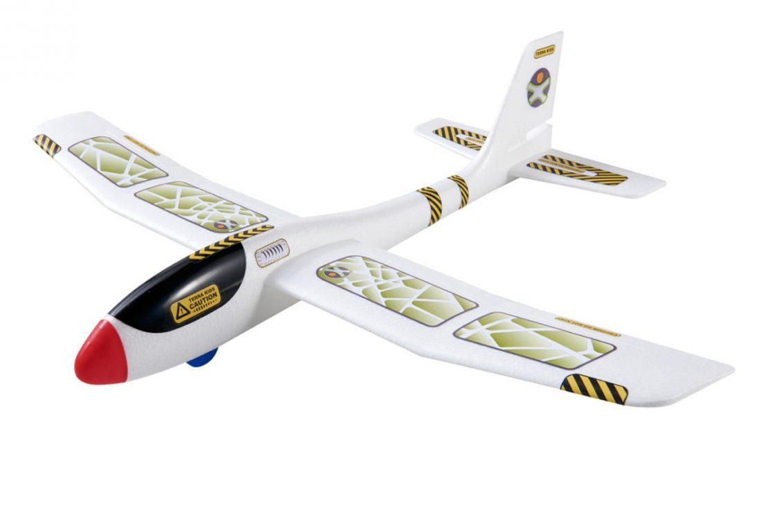 Terra Kids Maxi Glider from Haba