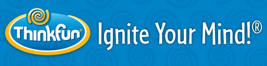 Ignite Your Mind with ThinkFun!