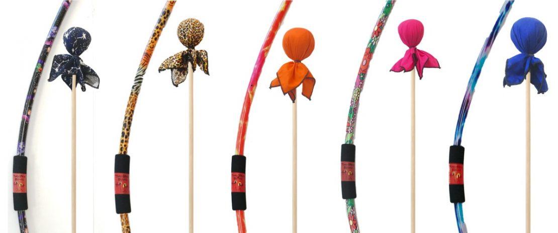 Tbb Bow Arrow Colors