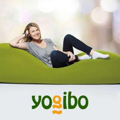 Yogibo Bean Bag Furniture